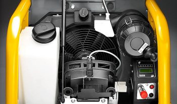 Reversible Vibratory Plates DPU90r full