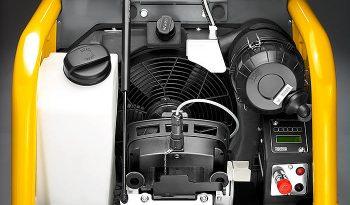 Reversible Vibratory Plates DPU90 full