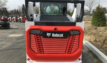 Used 2021 Bobcat T64 full