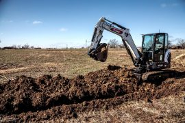 bobcat-e42-backfilling-s6c7117-19p1-fc_mg_full