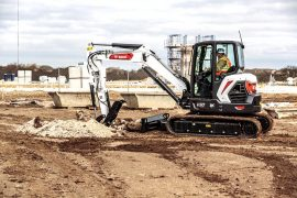 bobcat-e50-trenching-s6c8079-19p2-fc_mg_full