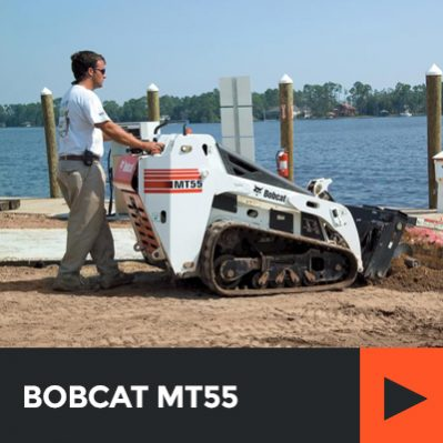 bobcat-mt55-for-rent