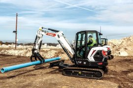 bobcat-multi-model-excavators-construction-s6c8272-19p3-fc_mg_full