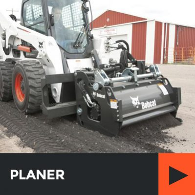 bobcat-planer-for-rent