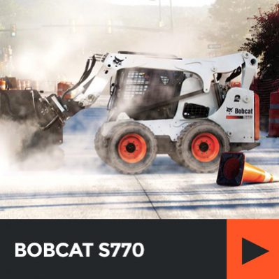 bobcat-s770-for-rent