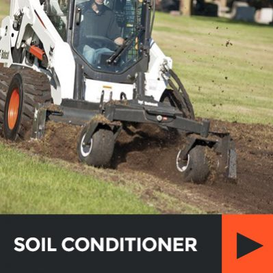 bobcat-soil-conditioner-for-rent