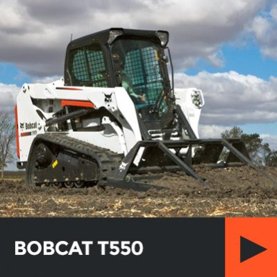bobcat-t550-for-rent