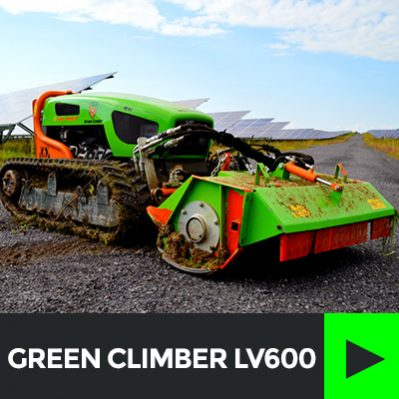 green-climber-lv600-for-rent