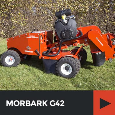 stump-grinder-g42-for-rent