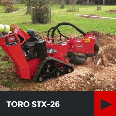 Toro-STX-26-tocón-amoladora-para-rent-in-New-Jersey-Delaware
