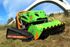 green-climber-f300-mower-1