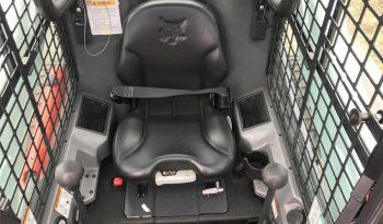 Used 2019 Bobcat S650 full