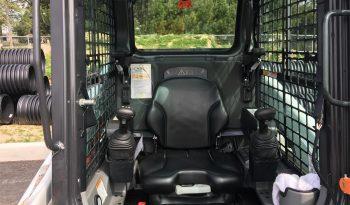 Used 2018 Bobcat T450 full