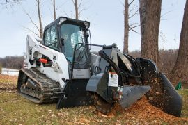 163288-t770_with_stump_grinder_136876_76809-hr_f_mg_full