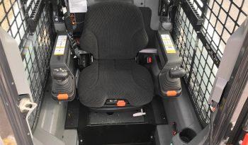 Used 2021 Bobcat T66 full
