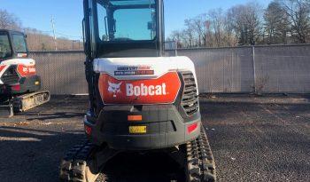 Used 2019 Bobcat E35 full