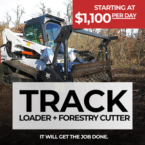forestry-track-rental-package